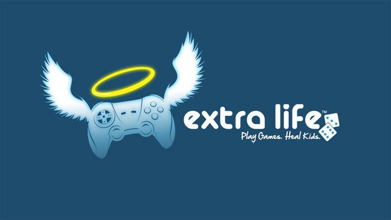 Komunitas Gamer PUBG Inisiasi Aksi Sosial via Extra Life 2017