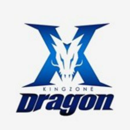 Menyusul SSG, Longzhu Gaming Juga Diakuisisi