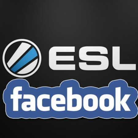 Keunggulan Facebook Watch sebagai Exclusive Broadcast Turnamen ESL