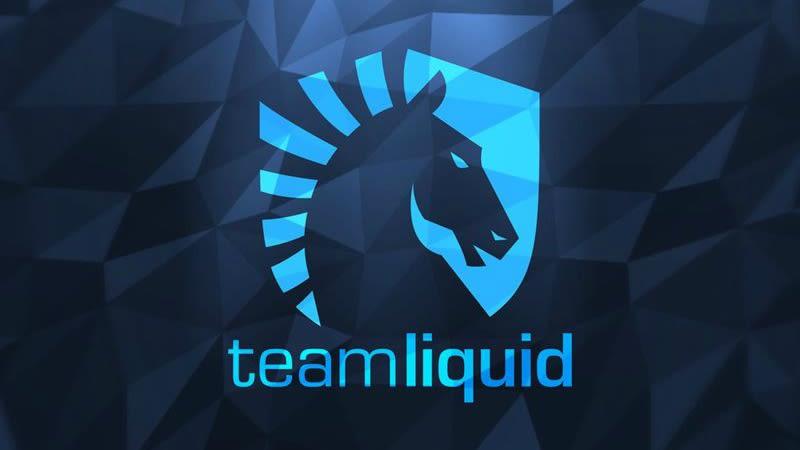Buka Divisi AoV, Team Liquid Tampil Perdana di AIC 2017