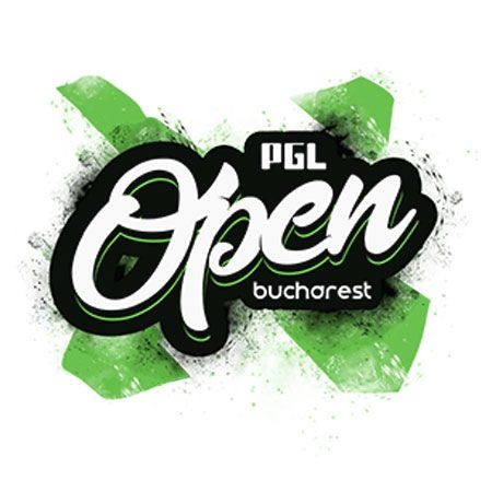 [PGL Open Bucharest] Match Preview: Team Secret vs Immortals