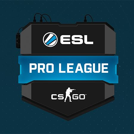 [ESL Pro League] Kandaskan FaZe Clan, SK Gaming Pertahankan Supremasi