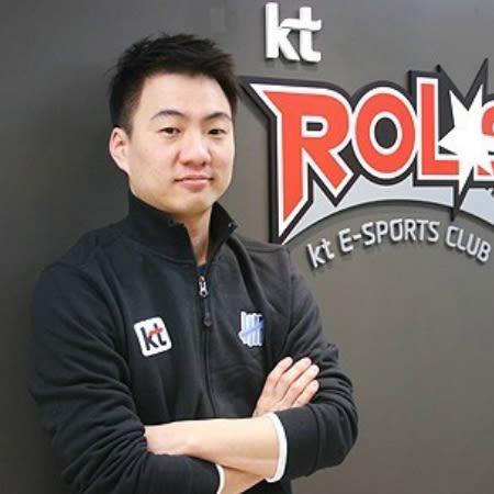 Realitas Pro Gamer dari Kacamata Mantan Pelatih KT Rolster