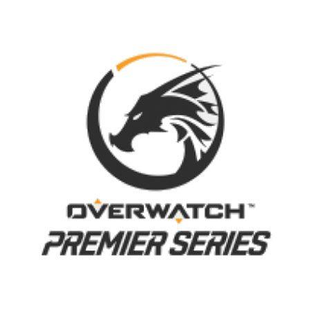 Analisa Top Pick Hero Pasca Premier Series 2017