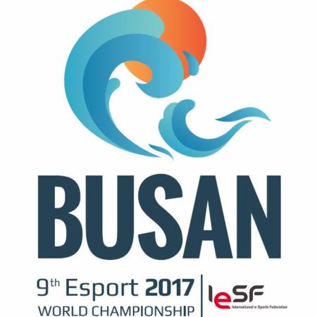 Tarung eSports Berbalut Gengsi Negara di IeSF World Championship 2017