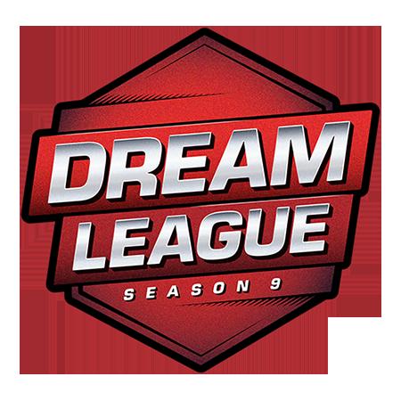 Jadwal Kualifikasi Regional dan Tim Unggulan DreamLeague S9