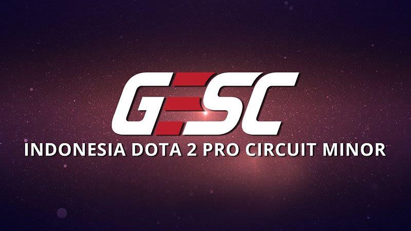 GESC Rilis Harga Tiket, Pastikan Kamu Hadir di Jakarta Minor!