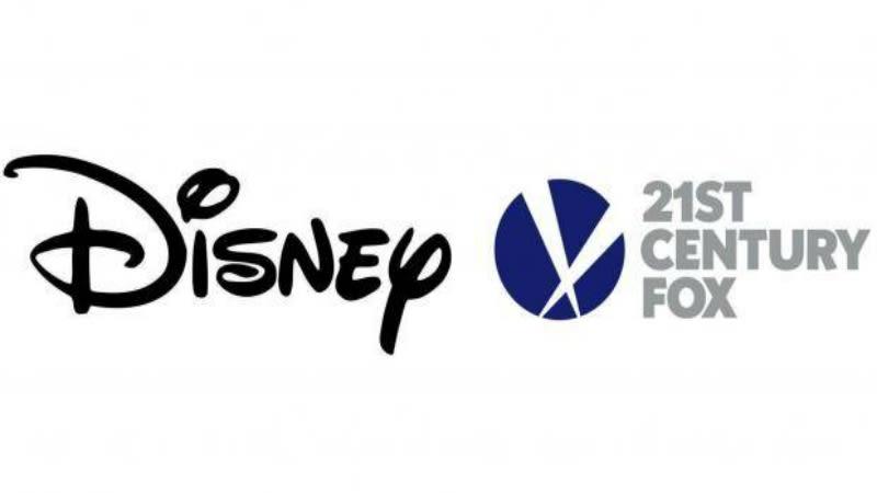 Disney Akuisisi 21st Century Fox dan Dampaknya Terhadap Esports