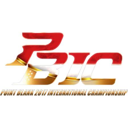 RRQ dan RAFTEL Amankan Satu Slot untuk Indonesia di Final PBIC 2017