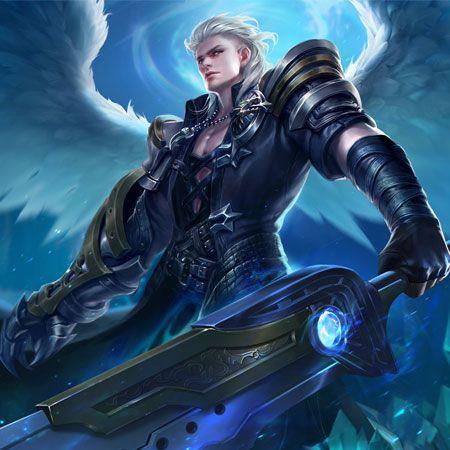 [GUIDE] Alucard, Raja Penghisap Darah dan Jagonya Savage di Mobile Legends!