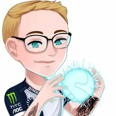 Komunitas Player Overwatch Berkabung, Rest in Peace 'INTERNETHULK'!