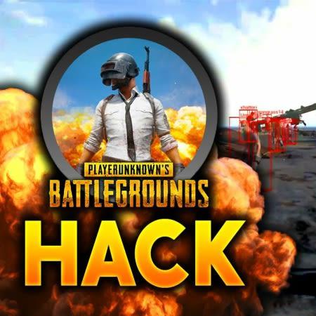 Hacker PUBG Mendemonstrasikan Langsung 'Dagangannya' di Game