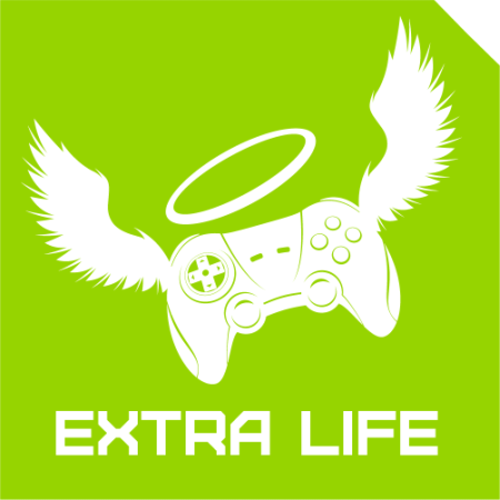 PUBG dan Extra Life Galang Donasi via Streaming Game