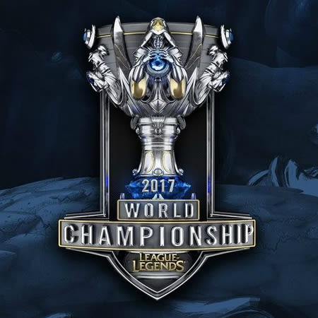 [Worlds 2017 - FINAL] SKT vs SSG: Impian dan Ambisi Setiap Tim