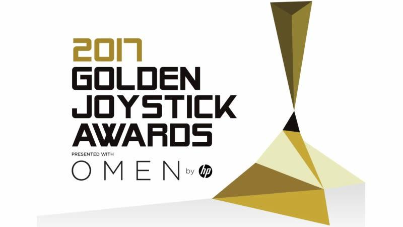 Overwatch Raih Penghargaan Esports Game of The Year