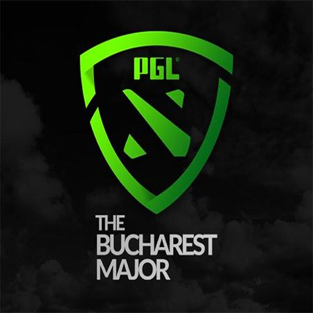 Prediksi Jawara PGL Bucharest, Kans Peserta Major di Little Paris