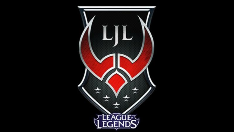 Pemain LoL di Jepang 'Disandera' Timnya, LJL Berikan Penalti