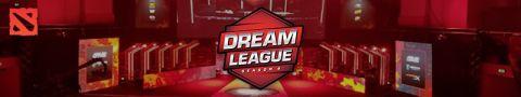 DreamLeague Season 9