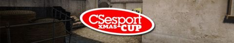 CSesport.com XMAS Cup