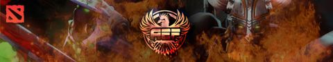 AEF Dota 2 League