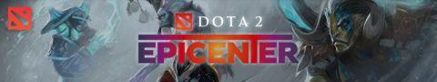 EPICENTER XL - Main Event