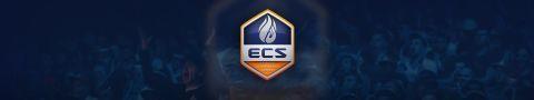 ECS Season 4 Finals
