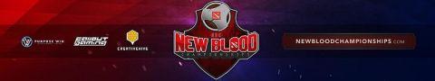 New Blood Championship