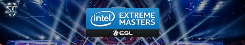 IEM Season XII - World Championship
