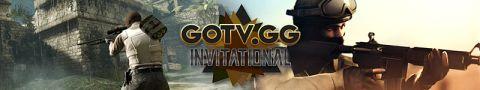 GOTV.GG Invitational #1