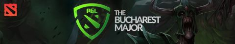 The Bucharest Major