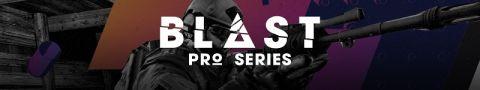 BLAST Pro Series Copenhagen 2017