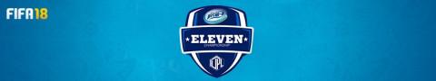 IVPL 2018: Prim-A Eleven Championship