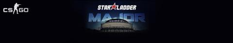 StarLadder Major 2019