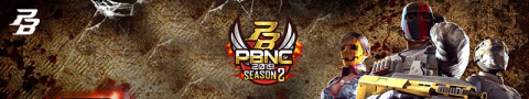 PBNC Season 2 2019