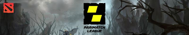 Parimatch League Season 2