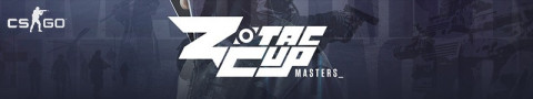 ZOTAC Cup Masters 2018 Grand Finals
