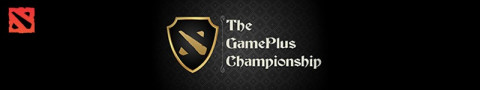 Game Plus Championship Season 2