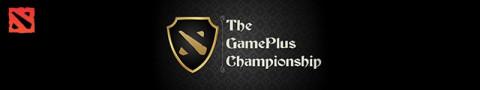 Game Plus Championship Season 2