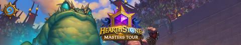 Masters Tour 2020 Arlington