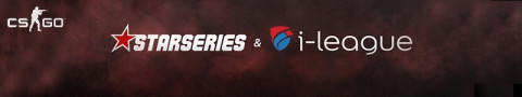 StarSeries i-League Season 6