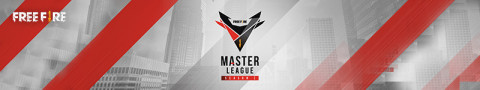 Free Fire Master League Season I