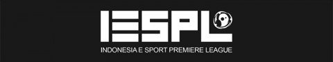 INDONESIA ESPORTS PREMIERE LEAGUE (IESPL)