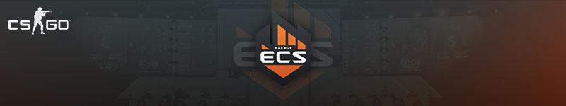 ECS Season 8 Finals