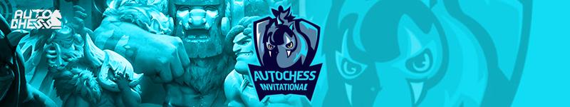 Auto Chess Invitational