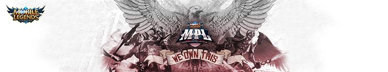 MPL-ID Season 4