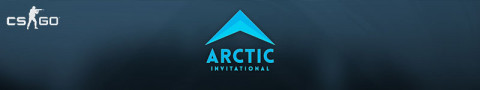 Arctic Invitational