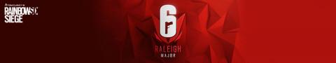 Six Major Raleigh 2019