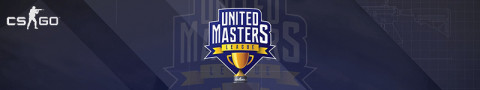 United Masters League Finals