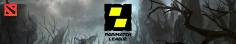 Parimatch League Season 2