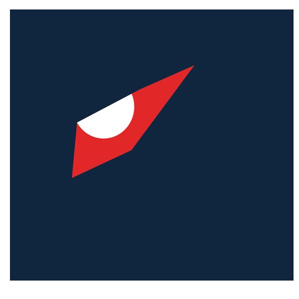 CLAW Esports